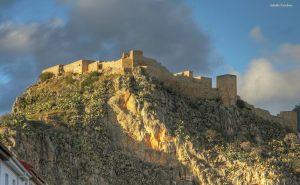 castillopanoramica4