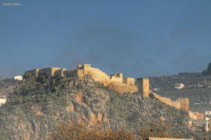 castillopanoramica